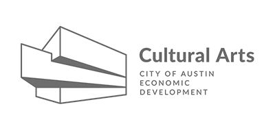 Cultural Arts Division of the City of Austin Economic Development Department